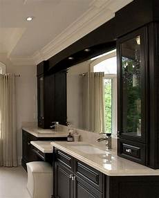 Bathroom Ideas Cabinets by Bathroom Vanity Ideas Bathroom Vanities And Unique