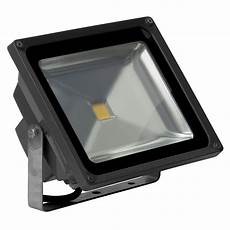 20 watt outdoor led flood light 12v dc white