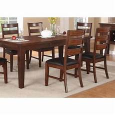 Sears Furniture Kitchen Tables Esofastore 7pc Dining Table Sears Marketplace