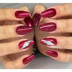 25 spring ring finger nail art pictures 2018 fashionre