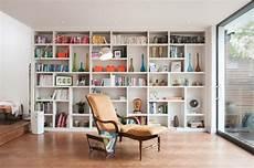 Interior Shelves by 20 Library Interior Designs Ideas Design Trends