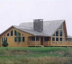 newfoundland house plans riverbend log homes call 1 800 561 3000 or visit us at www