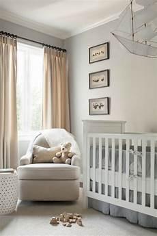 24 Babyzimmer Junge Ideen Wie Sie Das Beste Aus Diesem