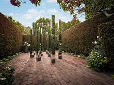 Outdoor Bilder Garten - top garden trends for 2018 hgtv