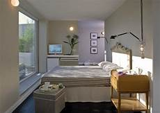 suite in terrazza suites in terrazza rome itali 235 foto s reviews en