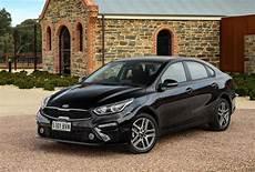 cerato kia 2019 2019 kia cerato now on sale in australia from 19 990