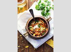 basic ancho chile puree_image