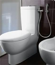 vox cuvette suspendue sans au fil du bain