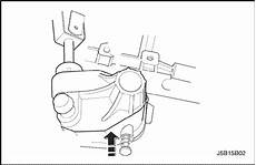 book repair manual 1990 maserati karif parking system service manual 1986 mitsubishi starion gear shift light bulb replacements service manual