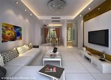 wohnzimmer le decke interior design voolis home interior decor