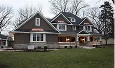 vintage popular exterior house paint colors craftsman