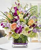 50  Best Beautiful Mother's Day Flower Arrangements For