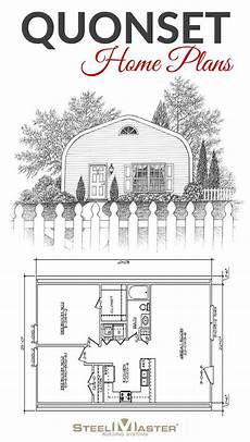 quonset hut house plans quonset hut home kits prefab residential arch quonset