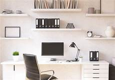 clearance home office furniture 5 tips for designing your home office clearance