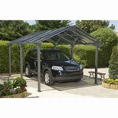 solar carport bausatz carport kits and amazons on