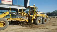 sully s precision grading llc heavy equipment rental trucking corona california proview