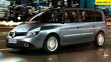 auto report the new renault espace 2013