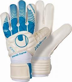 popular equipment gloves nike gk match sports tp uhlsport eliminator supersoft bionik goalkeeper gloves