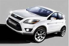 ford kuga hybride ford kuga ford s hybrid in europe gallery 187321