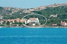 hotel il gabbiano la maddalena hotel la maddalena sardegna 2 3 4 5 stelle sul mare