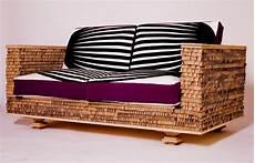 recycling möbel selber bauen upcycling m 246 bel selber machen 100 diy m bel und upcycling