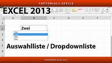 Malvorlagen Excel Vorlagen Libreoffice Tippsvorlage Info Tippsvorlage Info