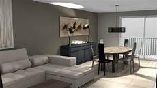 salon de maison moderne deco maison moderne meuble et d 233 co