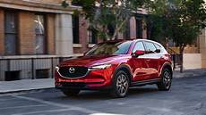 mazda cx 5 2018 2018 mazda cx 5 review autonation