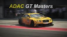 gt masters 2016 adac gt masters 2016 lausitzring
