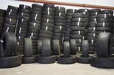 controle technique rodez pneus pas cher rodez le specialiste du pneu