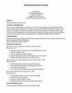 resume format sle cv format cv resume application letter exle of a airesh