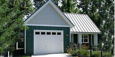 Garage Apartment Plans Prices by Pole Barn Apartment Cost Shapeyourminds