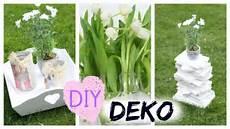 easy diy deko ideen in 5 minuten