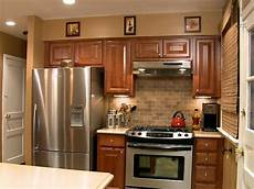 kitchen impossible diy