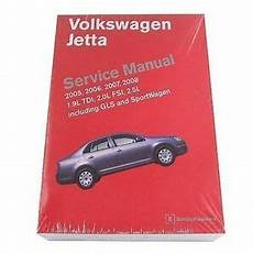 2006 vw jetta owners manual car owners manuals volkswagen jetta 2005 2006 2007 2008 2009 2010 repair manual bentley vw8000501 ebay