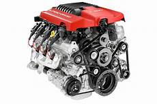 small engine service manuals 1969 chevrolet camaro engine control the 48 year history of camaro horsepower