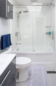 Bathroom Remodel Shower Cost by Low Cost Bathroom Remodels Surdus Remodeling