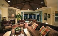 24 beautiful living rooms