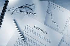 5 common business documents for companies linksquares