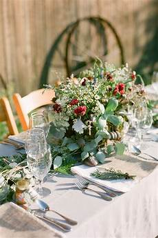 wedding centerpiece ideas country 10 ideas for a chic country themed wedding bridalguide
