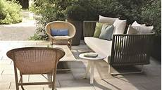 meuble jardin pas cher meuble de terrasse pas cher meuble jardin teck