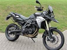 bmw f 800 gs gebraucht used 2016 bmw f series f 800 gs for sale in south