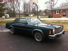 Ford Granada Questions  I Cant Locate OEM Or ROS