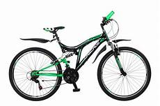Mountainbike 26 Zoll Jungen - 16 20 24 26 zoll kinderfahrrad mountainbike fahrrad