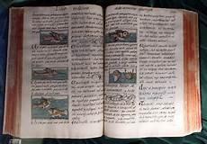 file centro america bernardino de sahag 250 n historia general de las cosas de nueva espa 241 a 1576