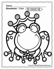fractured tales coloring pages 14938 the 25 best tales ideas on bad character traits tales unit and