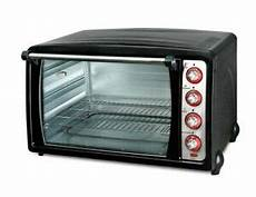 multi oven 70 litre convection grill 100 to 250 176 c timer