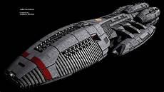 battlestar achilles d5 battlestar galactica fanon wiki