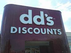 dd s discount department stores yelp