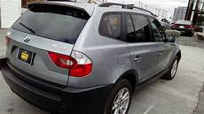 electronic stability control 2006 bmw x3 free book repair manuals lagos cleared fresh neat accident free tokunbo 2006 bmw x3 3 0i for sale 3m autos nigeria